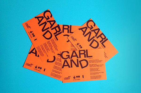 garland-tickets